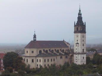 Leitmeritz