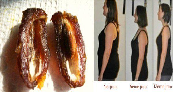 Les bienfaits des dattes pour l'organisme. Les dattes pour perdre du poids. lire la suite / http://www.sport-nutrition2015.blogspot.com