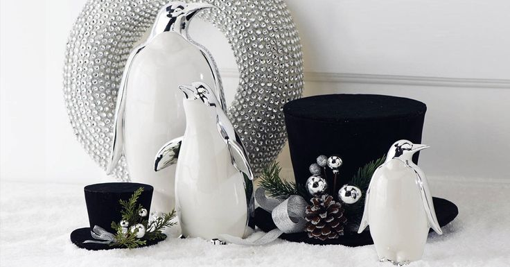 http://www.eclisshome.com/public/home_decor_gallery/hats-of-the-season-16-m.jpg