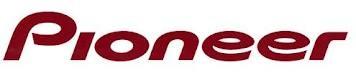 Pioneer- ( Technology)