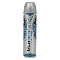 Buy Rexona Extreme, Absolute Protection Anti-Perspirant Deodorant 150 g Online | Priceline