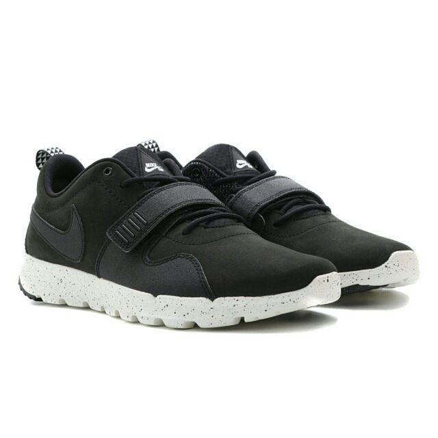 Nike Acg Trainerendor Trail Shoes