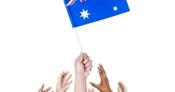 Australia is My Home – A History Unit for Years 5/6 on Migration in Australia's History