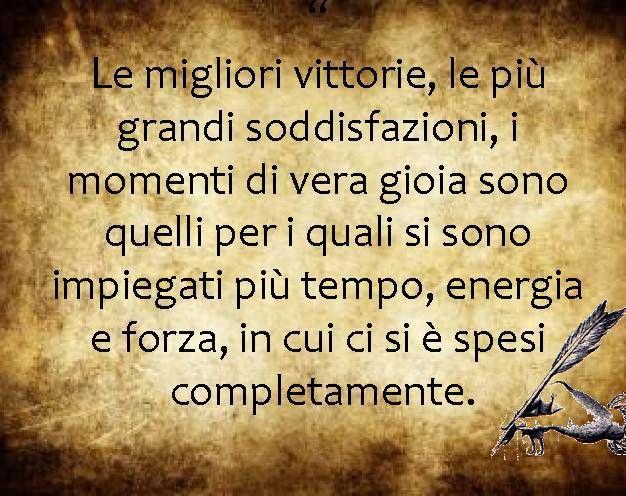 Favori Images of Frasi Fiducia Sulla Aforismi - #SC PP06