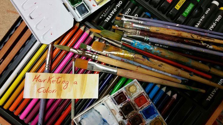 www.marketingacolori.it