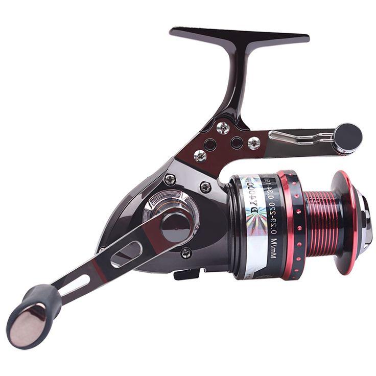 34.14$  Watch here - https://alitems.com/g/1e8d114494b01f4c715516525dc3e8/?i=5&ulp=https%3A%2F%2Fwww.aliexpress.com%2Fitem%2FSougayilang-Aluminium-Fishing-Reel-5-2BB-5-2-1-Front-Drag-Spinning-Reel-Boat-Trolling-Fishing%2F32494136726.html - Sougayilang  Aluminium Fishing Reel 5+2BB 5.2:1 Front Drag Spinning Reel Boat Trolling Fishing Reel Saltwater Moulinet Peche 34.14$