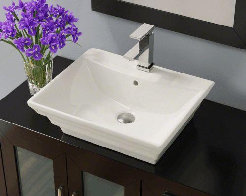 Solera Sinks Product Sink Vessel Sinks Bathroom Sink