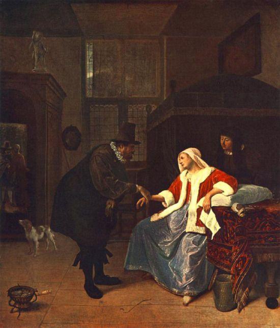 pintores holandeses del siglo xix - Buscar con Google