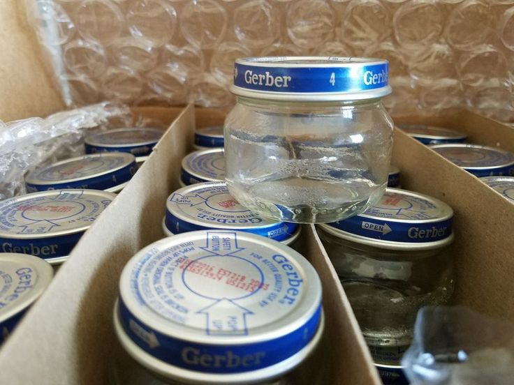 best 25 glass jars with lids ideas on pinterest glass jars online cheap glass jars and mason. Black Bedroom Furniture Sets. Home Design Ideas