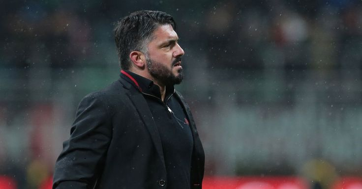 AC Milan vs. Fiorentina: Lineups, TV schedule, and how to watch Serie A online
