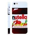 COQUE POT DE NUTELLA IPHONE 5 VINTAGE CASE RETRO swag FUN FERRERO  http://cgi.ebay.fr/ws/eBayISAPI.dll?ViewItem=330927762635=STRK:MESE:IT#ht_836wt_1156