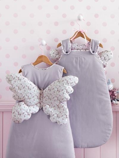 1000 images about tour de lit et gigoteuse on pinterest - Tour de lit bebe et gigoteuse assortie ...
