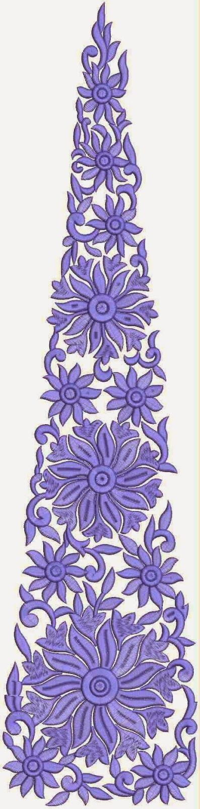 72 Best Machine Embroidery Designs Images On Pinterest Embroidery