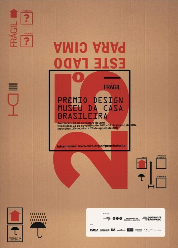 1851 best typographic poster images on Pinterest Poster designs - küchenlösungen für kleine küchen