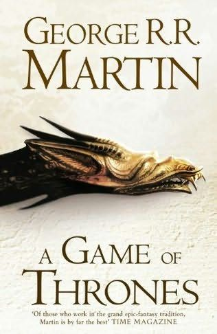 game of thrones book 1 bran