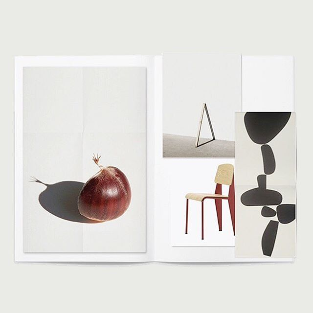 Sonar 2/ inspiration for our Sonar chair for #BernhardtDesign #altherr #lievorealtherr #lievorealtherrmolina