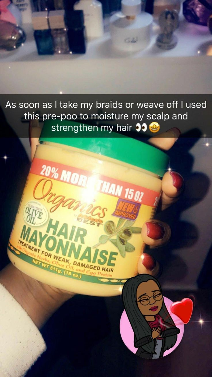 Affordable Natural Hair Products | Hair Care Products For African Hair | The Nat…
