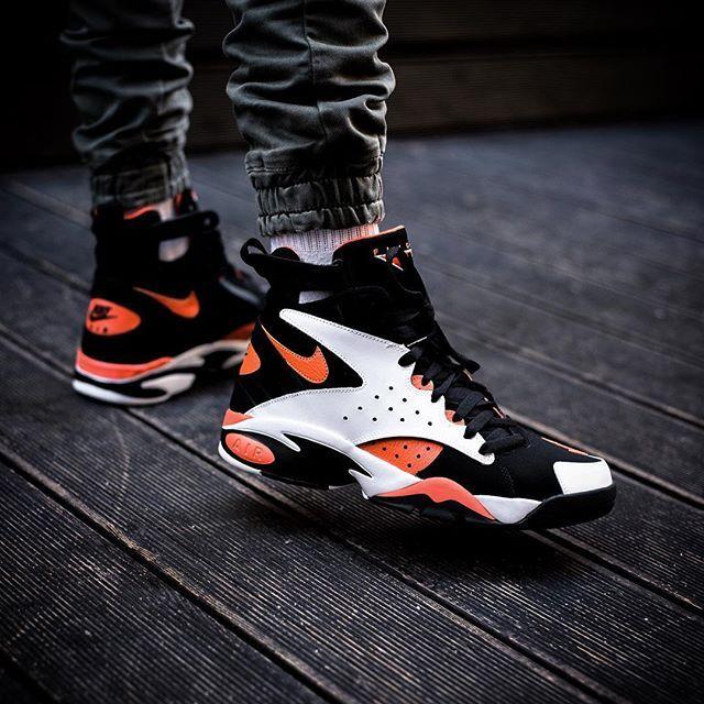 NIKE AIR MAESTRO II LTD in store online 15100 @sneakers76