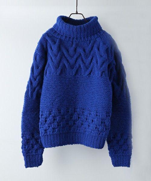 Sweater Weather. @woolandthegang