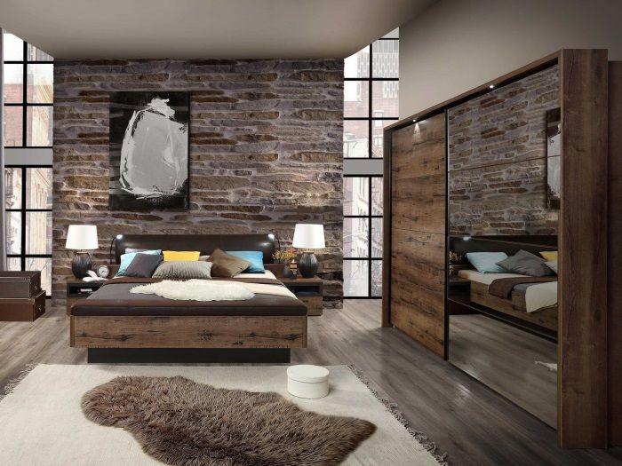 Perfekt Schlafzimmer Komplett #Schlafzimmer Komplett Möbel