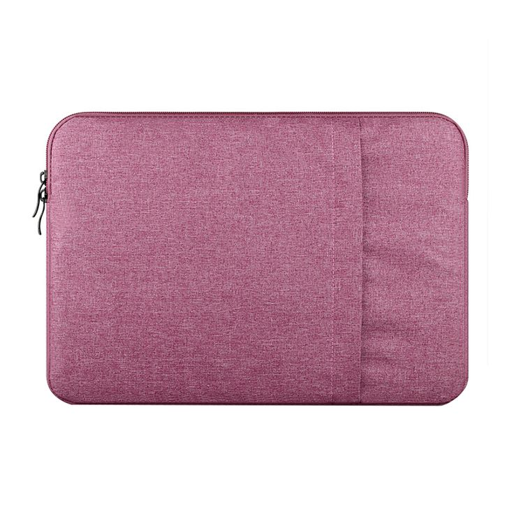 Nylon Laptop Bag Sleeve Pouch for Macbook Air 11 inch Unisex Liner Sleeve Notebook Case for Macbook Air 11 inch. Yesterday's price: US $7.00 (5.71 EUR). Today's price: US $6.58 (5.39 EUR). Discount: 6%.