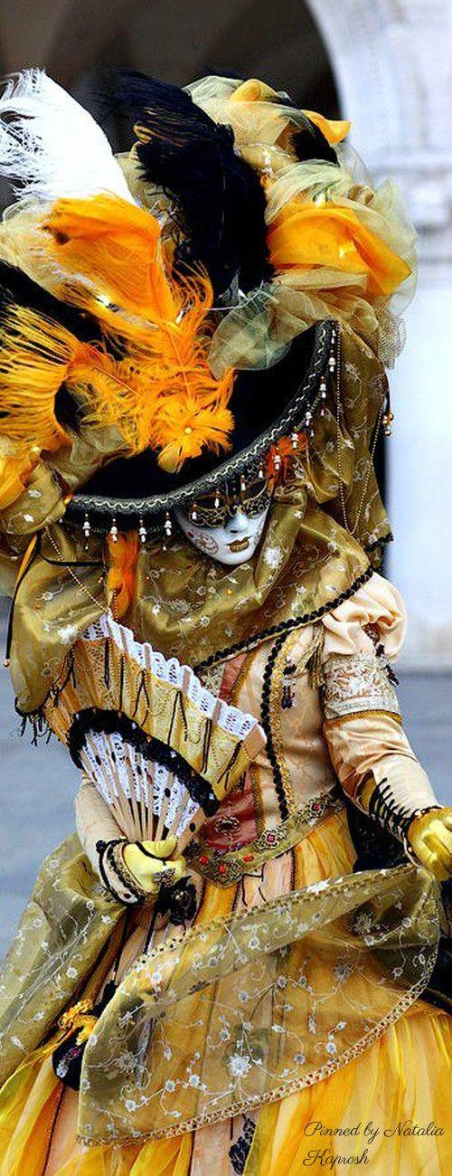 Venice Carnival ══════════════════════ BIJOUX DE GABY-FEERIE ☞ http://gabyfeeriefr.tumblr.com/ ✏✏✏✏✏✏✏✏✏✏✏✏✏✏✏✏ ARTS ET PEINTURES - ARTS AND PAINTINGS ☞ https://fr.pinterest.com/JeanfbJf/pin-peintres-painters-index/ ══════════════════════