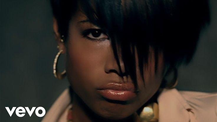 KELIS, Bossy (featuring Too $hort)...