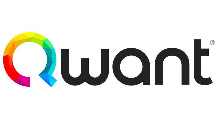 Neue Nachricht:  http://ift.tt/2wCSm3Z Darum ist Qwant anders als die üblichen Suchmaschinen #story