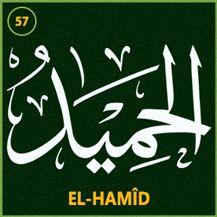 57_el_hamid