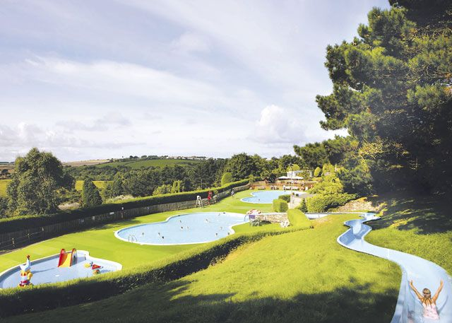 Holiday-Parks.com advertises a fantastic selection of Caravan, Lodges and other Holiday Park accommodation throughout the UK and Europe. -- www.holiday-parks.com