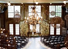 pinterest lds weddings tabc certification | Margarita Machine on Pinterest | Slush Machine For Sale, Margaritas ...