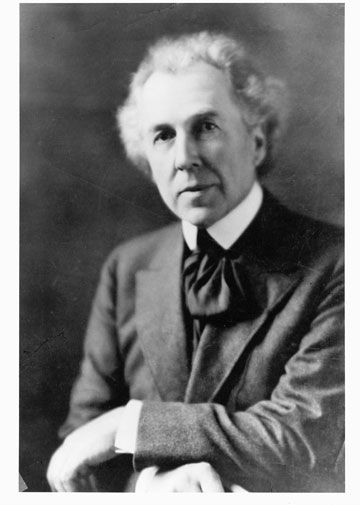 17 best images about frank lloyd wright in chandler arizona on pinterest finance camps and. Black Bedroom Furniture Sets. Home Design Ideas