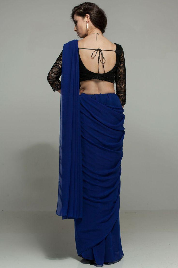 Coraline Sari