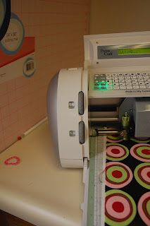 How to Cut Fabric with a Cricut. Going to be helpful for