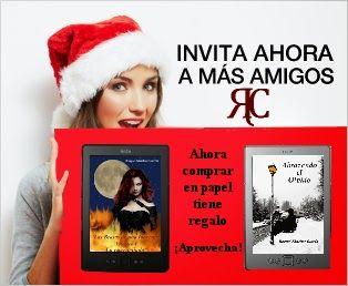 "Campaña Navideña: ""Buscad leyendo y hallaréis meditando"" http://relatosjamascontados.blogspot.com.es/2013/12/campana-navidena-buscad-leyendo-y.html"