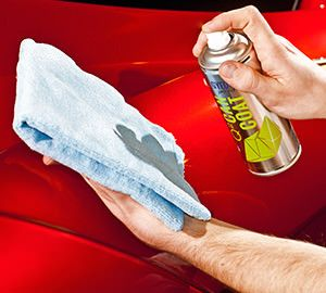 Protecting your vehicle using DIY Products - DIY Car Care – Car Care Products | Car Detailing Products - GreenZ Car Care