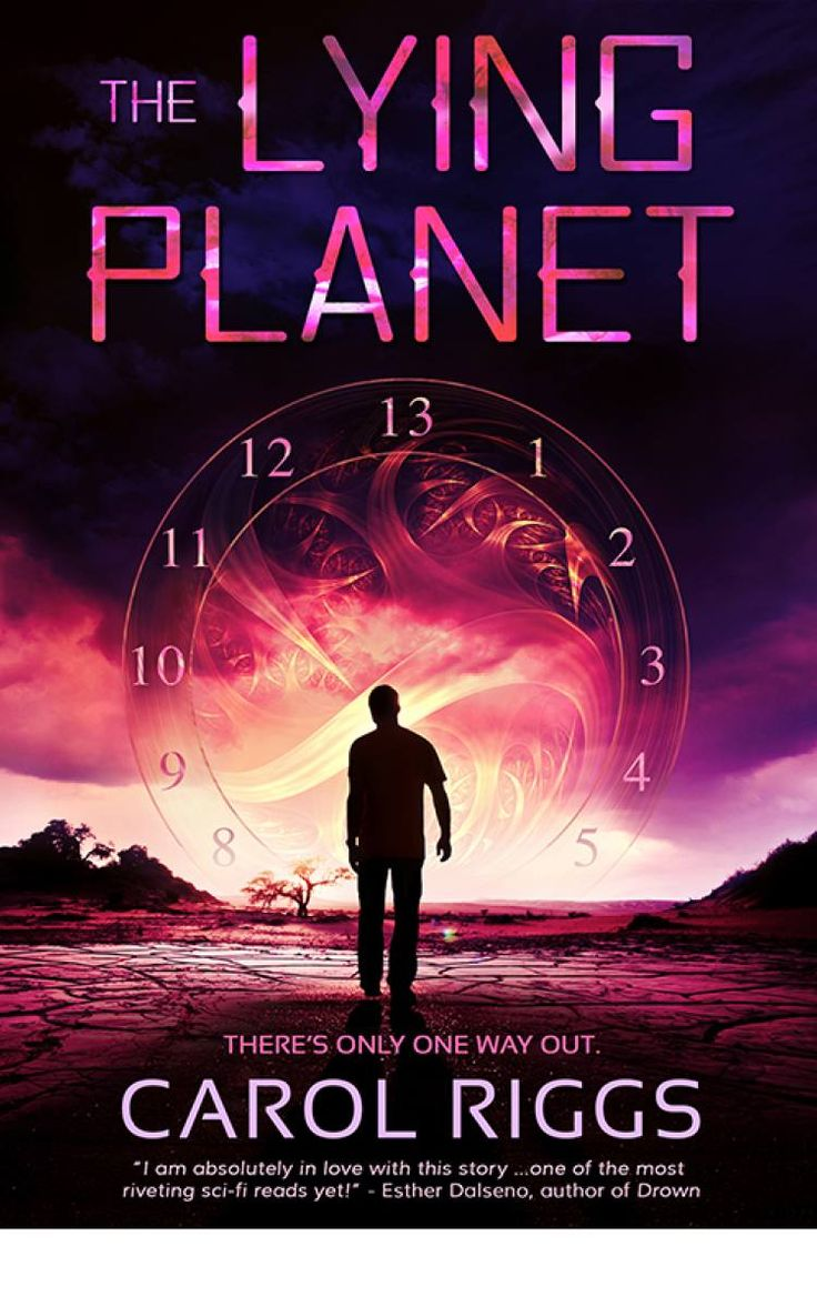 The Lying Planet  Kindle Edition By Carol Riggs Children Kindle Ebooks @  Amazon