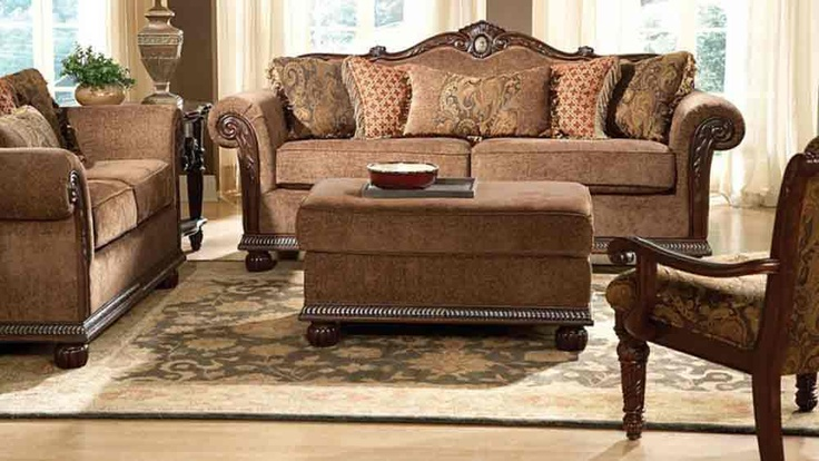1000 Images About Sofas On Pinterest Sofa Upholstery Leather And Living Room Sets