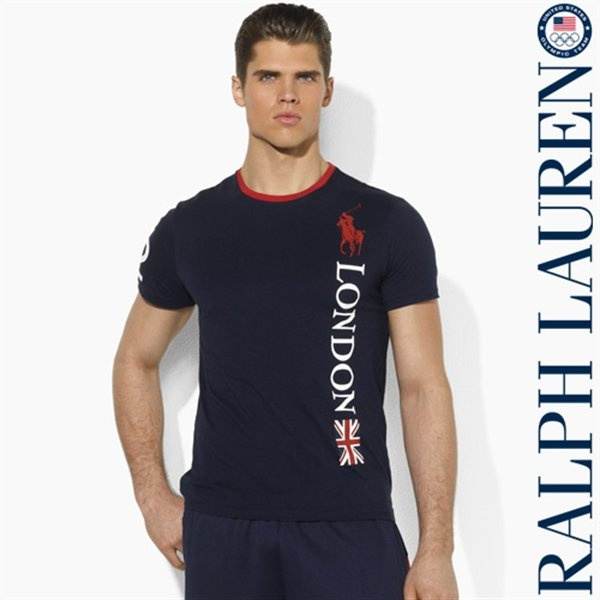 26 best images about mens ralph usa apparel on