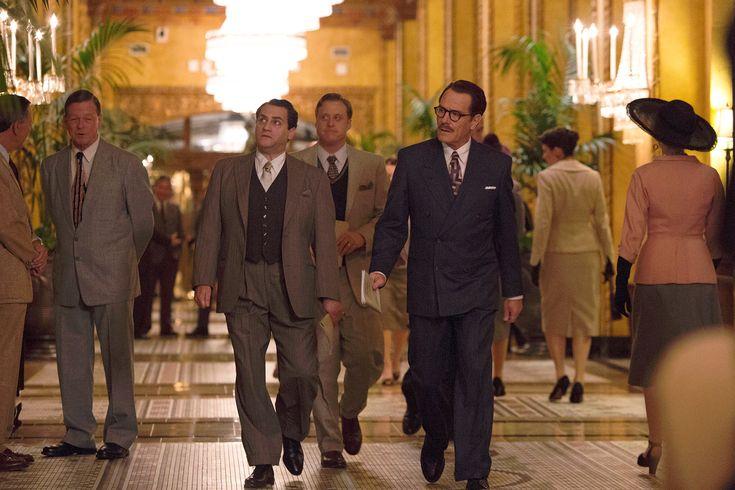 dalton trumbo movie http://online.vodlockertv.com/?tt=224115 #DaltonTrumbo