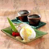 APEM SAUS DURIAN http://www.sajiansedap.com/mobile/detail/17287/apem-saus-durian