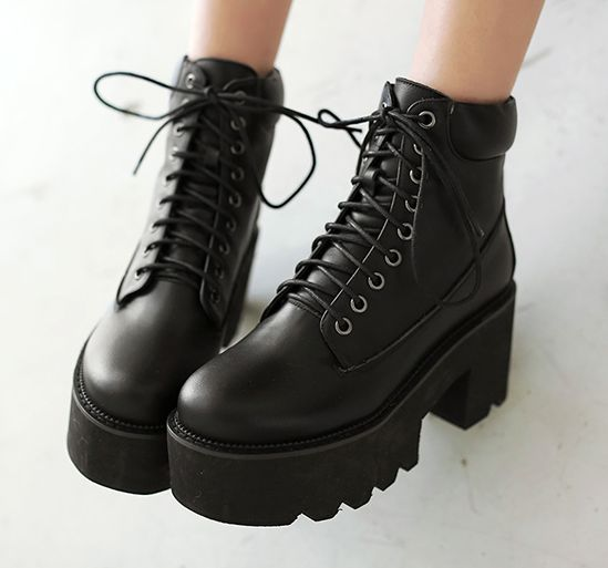 Best 25 yellow black ideas on pinterest Korean fashion style shoes