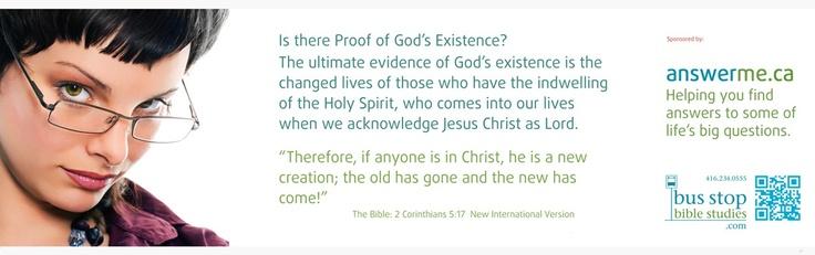 056-Proof of God's existance-2 Corinthians-5-17.jpg 1,280×402 pixels [Bus Stop Bible Studies]