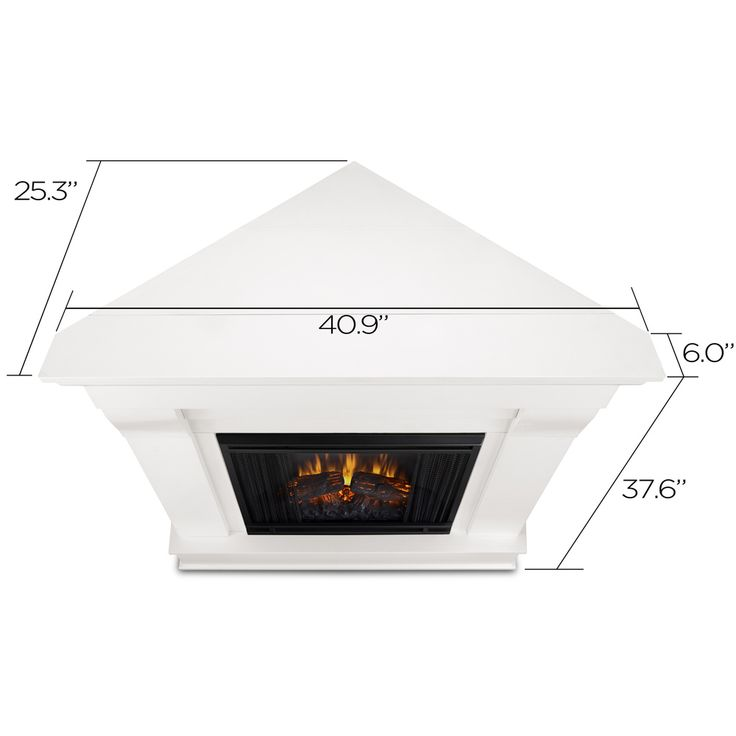 Best 25 Indoor fireplaces ideas on Pinterest Direct vent gas
