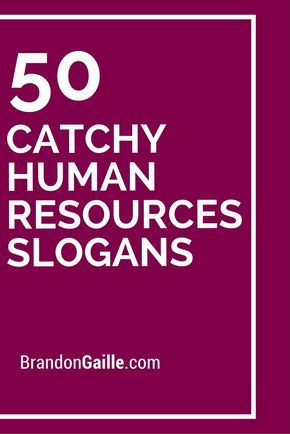 Best 25+ Human resources funny ideas on Pinterest | Human ...