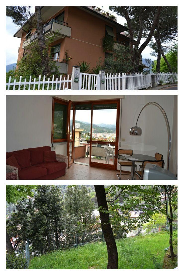 #RAPALLO – RESIDENZA DEI PINI. Un bell'appartamento di circa 75 mq, con soggiorno con terrazzo che affaccia sulle colline, camera da letto di ampie dimensioni, bagno e cucina abitabile. http://www.rossomattone.eu/Rapallo_Rapallo_Vendita_Holidays_Via_Don_Minzoni-h133-m16-s24-p16.html?&conta_lista=0&metodo=DESC&ordina=