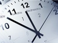 Tempo: Administre Seu Tempo de Maneira Eficaz