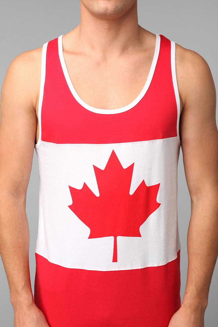 Shirt design maker canada