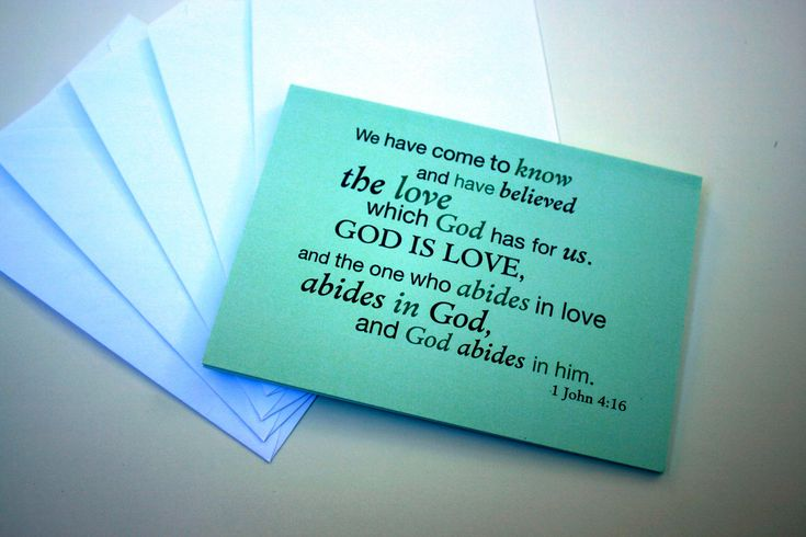 wedding scriptures from the bible by designloveshare