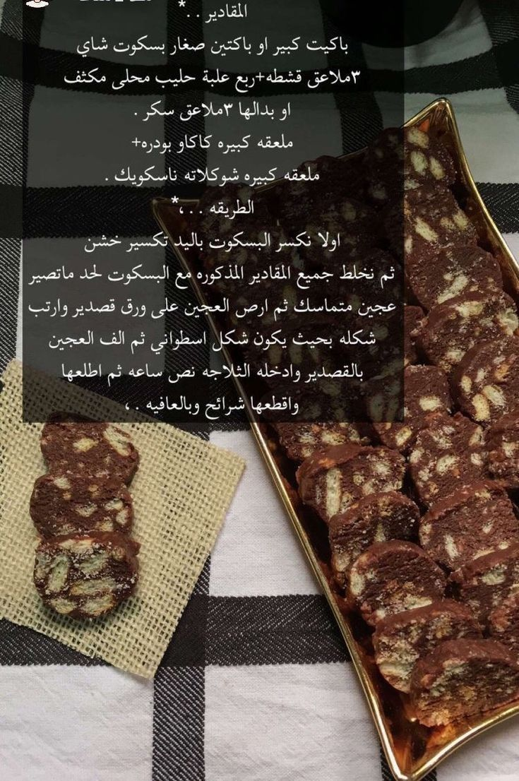 Pin By Gooo On طبخ In 2020 Sweets Recipes Yummy Food Dessert Cafe Food